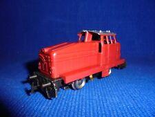 """PRIMEX 3079 H0 - DHG 500 Diesellokomotive """"BITTE LESEN"""""""