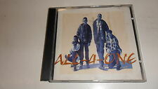 CD  ALL-4-ONE von All-4-One