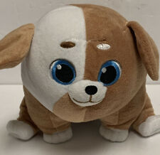 "The Secret Life of Pets 2 PICKLES THE PUPPY DOG 10"" Plush STUFFED ANIMAL Rare"