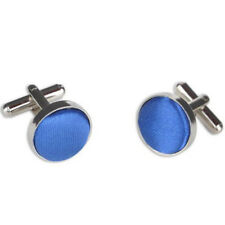 Party 2 Pcs Fashion Jewelry For Men Stainless Steel Shirt Cuff Link Cufflinks
