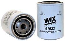 Wix 51622 Auto Trans Filter