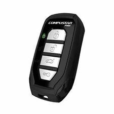 Compustar 2WG15R-FM 2-Way 4B, 3000' Remote