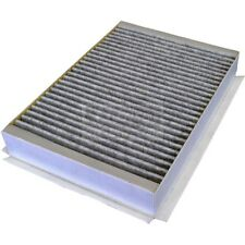 Cabin Air Filter-Charcoal DENSO 454-4055