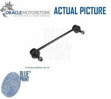 NEW BLUE PRINT FRONT DROP LINK ANTI ROLL BAR GENUINE OE QUALITY ADH28572