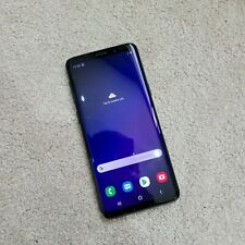 Samsung Galaxy s9 - 64gb - Unlocked