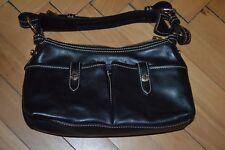 Dooney & Bourke Small Lucy Bag