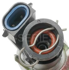 Standard/T-Series SC41T Speed Sensor