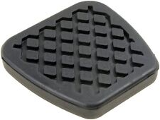 Dorman 20726 Clutch Pedal Pad