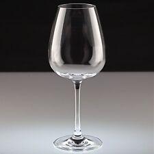 Villeroy & Boch Weinglas Rotweinglas wohl Purismo W7C