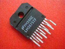 1PCS Original LM3875 LM3875TF IC NEW