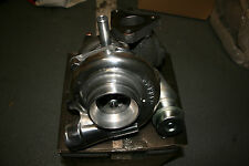 GARRETT GT3582R Turbo Kit EJ20/EJ25 WRX/STI STOCK LOCATION 600HP ACTUATED