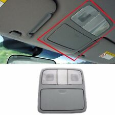 OEM Parts Overhead Console Dome Lamp Assy Gray For 2007-2010 Elantra