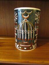 Unboxed Vintage Original Portmeirion Pottery Vases