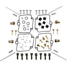 Carburetor Carb Repair Kit 1997-2000 Suzuki GSF1200S Bandit
