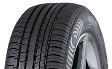 4 New 245/65R17 Nokian Entyre Tires 65 17 2456517 R17 65R Treadwear 700 AA