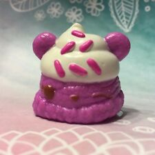 Num Noms Special Edition BB Scoops 118 Scented Cover **FREE SHIP W/ 3+* 💕
