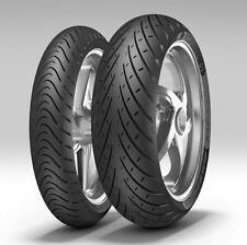 Motorbike Tyres Metzeler Roadtec 01 190/55 Zr17 75w
