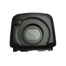 Original Viewfinder Frame shell Eyepiece Cover for Nikon D850 Digital Camera