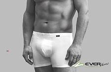 Boxer uomo cotone elasticizzato con bordo rivestito ever uomo Fragi 151
