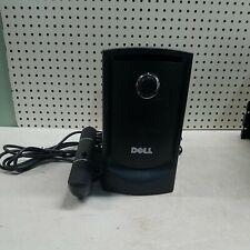 Dell MMS 5650 Subwoofer Speaker WORKING