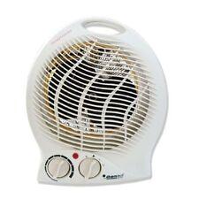 Caldobagno 2000W stufa stufetta elettrica riscaldamento termoventilatore ENTRA!!