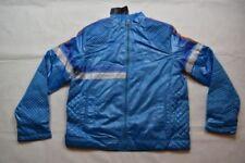 Hip Length Fall Bomber, Harrington Coats & Jackets for Men