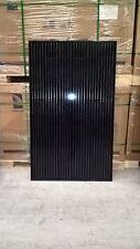 Perlight 300W Black Plus - Smart Ready - High Efficiency Mono Solar PV Panel