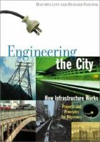 Engineering the City  VeryGood