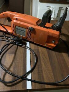 Husqvarna 317 Electric Chainsaw