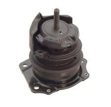 Rear Engine Torque Strut Mount Genuine 50810-S84-A84 for Honda Accord 2.3L L4
