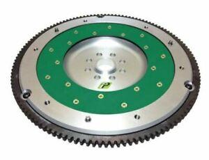 Fidanza Lightweight Aluminum Flywheel for Civic Del Sol, CR-V, Civic, Integra