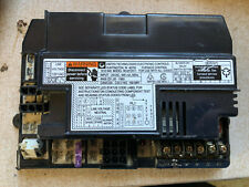 NON WORKING 1012-940 HK42FZ011 CARRIER BRYANT BOARD United Technologies 215