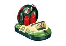 Playmobil 7491 Hovercraft Mint in Bag / New