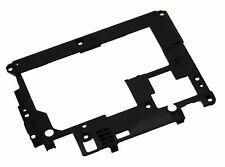 Original Acer Mittelrahmen / Middle frame Liquid Z6 Plus Serie