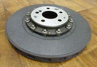 1 SLR McLaren KERAMIK Bremsscheibe Brake Disc CERAMIC Mercedes-Benz A1994200472