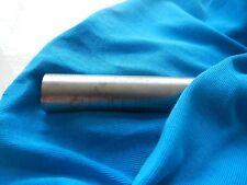 12,7 mm Tige De Titane Barre arbre 250mm modèle maker grade 2 voiture essieu modèle maker