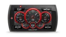DiabloSport 9245 Trinity T2 EX Platinum Tuner for 2005-2007 Chevy Corvette 6.0L