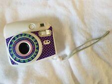 Fujifilm instax Film Cameras Plus Accessories