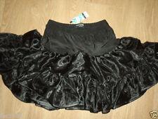 Jupes noir pour fille de 2 à 16 ans