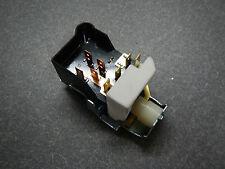 64 65 66 67 Buick Riviera Headlight Switch Head Lamp 1964 1965 1966 1967 NEW