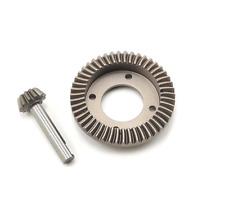 LOS242014 Losi 8IGHT Nitro RTR Rear Diff Gear & Pinion