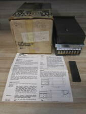 West Instrument 800M Mounting Box For Controller Model 800M