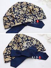 Boy Hanbok Cap  Korean Traditional Baby Birthday Hat Korean National Boy Hat