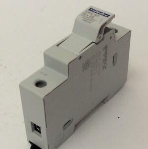 FUSE HOLDER 10 X 38 FERRAZ CMS101 LAWSON MSC101 32 AMP