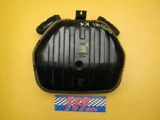 air box suzuki gsxr 600 750 03-05