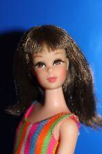 Vintage Barbie  Francie- No retouches
