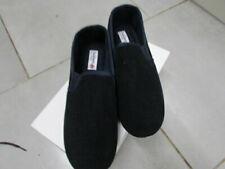 MENS TOP QUALITY SLIPPER  SIZE 10