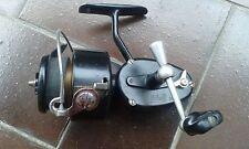 mulinello (reel for fishing rod) per canna da pesca Mitchell 300