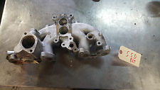 75-83 TOYOTA 4RUNNER PICKUP 20R 22R INTAKE MANIFOLD AIR CARBURETED EARLY HILUX 2