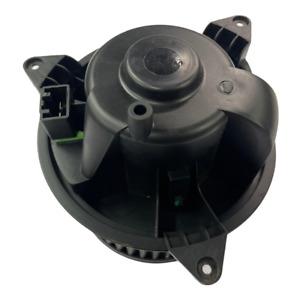 2000 Ford Focus OEM AC Heater Blower Motor Fan 07 06 05 04 03 02 01